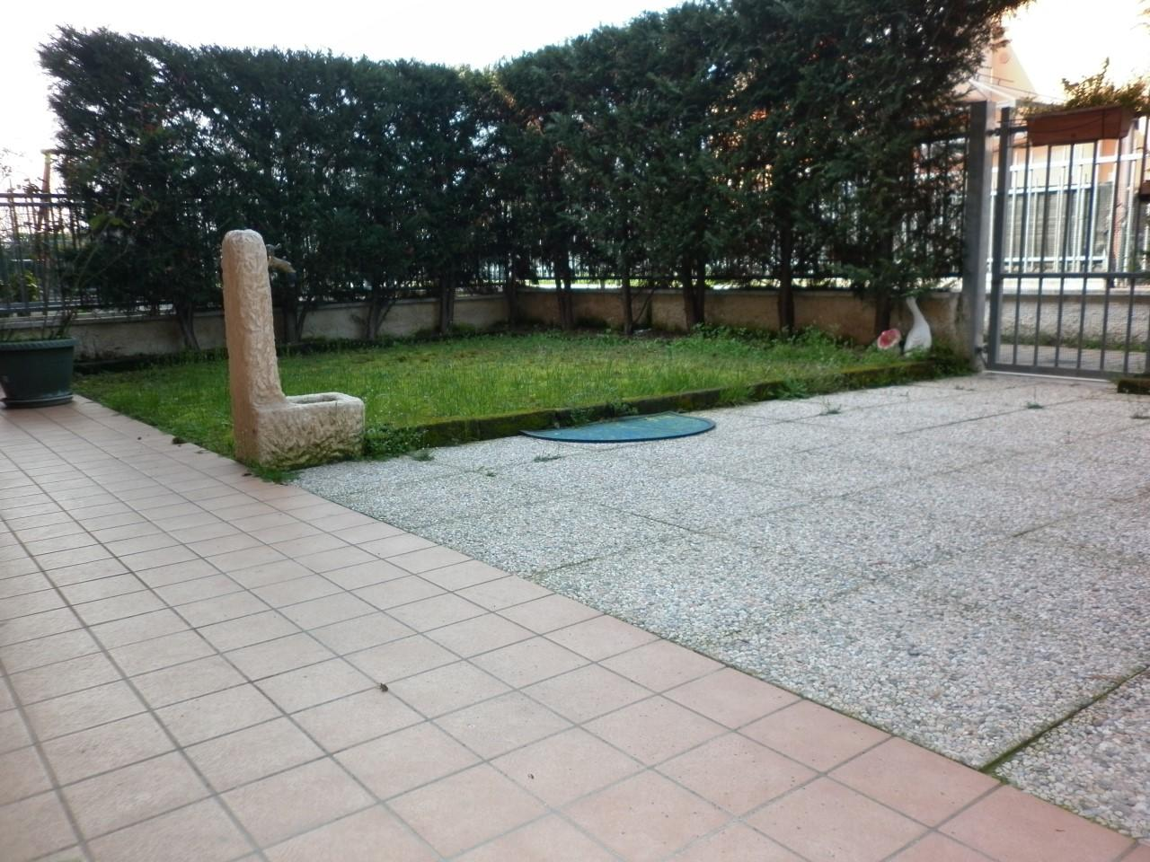 Appartamento  in Vendita Caldiero Bambare - IMMOBILIARE PROVOLO Sas