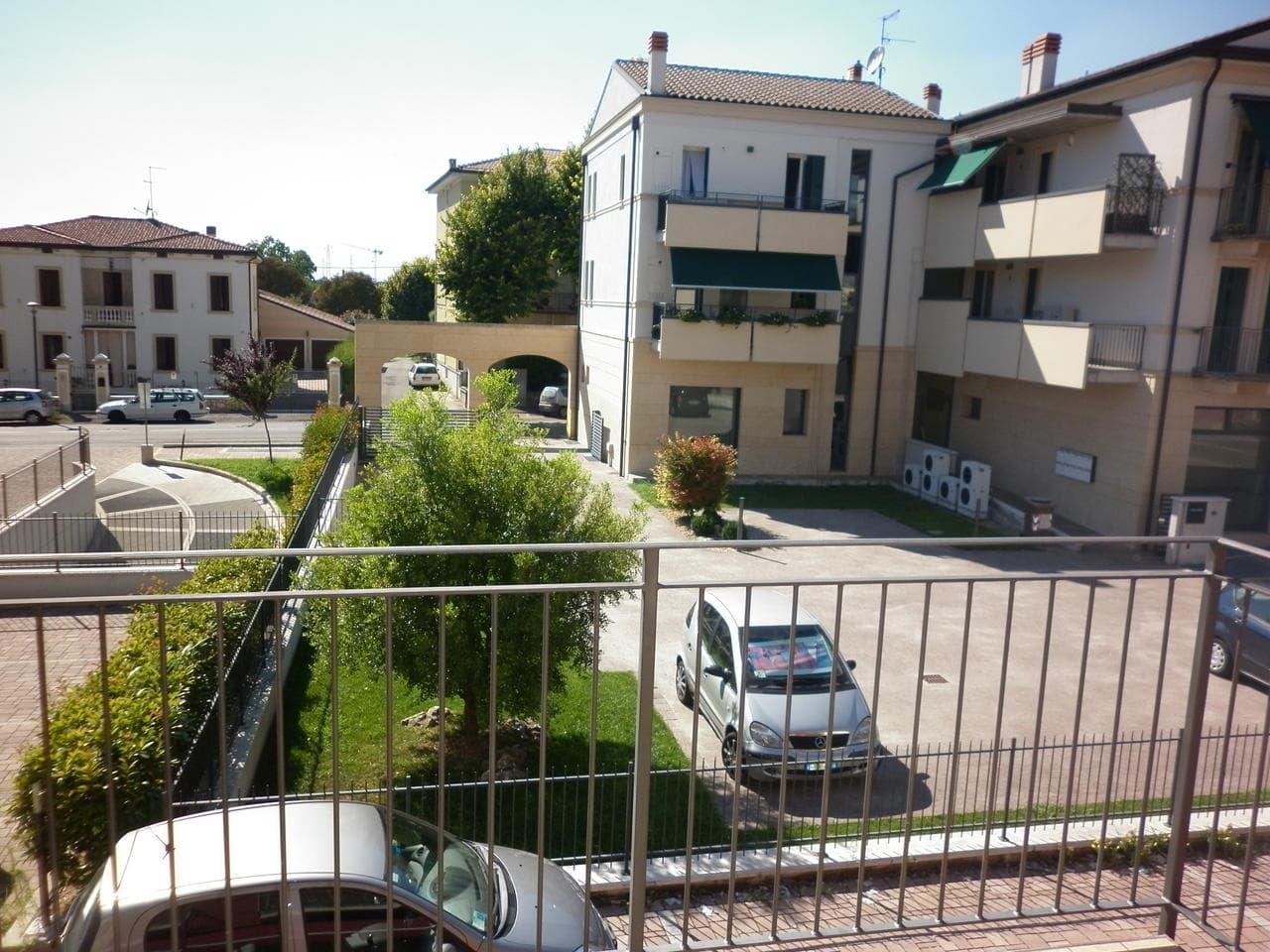 Appartamento  in Vendita Caldiero Caldiero - IMMOBILIARE PROVOLO Sas
