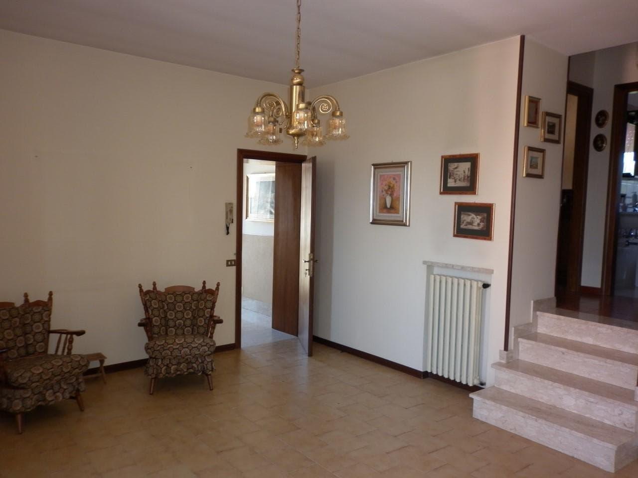 Appartamento  in Vendita Colognola Ai Colli San Vittore - IMMOBILIARE PROVOLO Sas